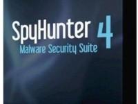 SpyHunter 4.24.3.4750 Full + Serial Key