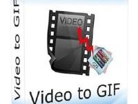 Aoao Digital Studio Video to GIF Converter 4.2 Full + Keygen