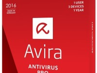 Avira Antivirus Pro 15.0.24.146 Full + Serial Key
