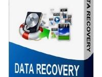 Wondershare Data Recovery 5.0.5.3 Full + Crack