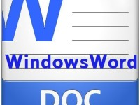 WindowsWord 1.1.0.1131 Full + Crack