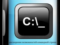JP Software Take Command 20.10.32 Full + Serial Key