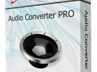 Xilisoft Audio Converter Pro 6.5.0 Build 20170119 Full + Crack