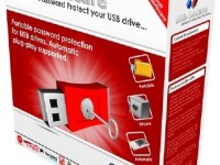 USB Secure 2.1.0 Full + Keygen