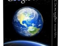 Google Earth Pro 7.1.8.3036 Full + Crack
