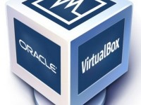 VirtualBox 5.1.14.112924 Full + Serial Key