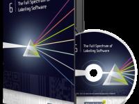 NiceLabel Designer Pro 6.5 Build 12500 Full + Patch