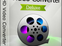 WinX HD Video Converter Deluxe 5.9.8.271 Build 05.01.2017 Full + Keygen