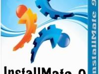 InstallMate 9.56.0 Full + Serial Key