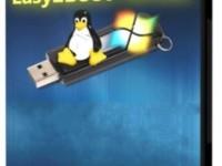 Easy2Boot 1.88i Beta Full + Serial Key