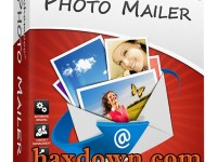 Ashampoo Photo Mailer 1.0.8.2 Full + Keygen
