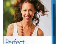 OnOne Perfect Mask Premium Edition 5.2.3 Full + Crack
