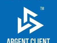 Argent Client 10.0.3.15 Light Full + Crack