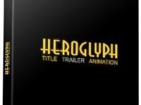 proDAD Heroglyph 4.0.246.1 Full + Keygen