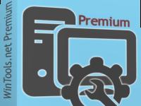 WinTools.net Premium 17.2.1 Full + Serial Key