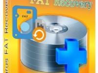Starus FAT Recovery 2.6 Full + Keygen