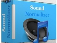 Sound Normalizer 7.5 Full + Serial Key