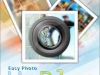 Softorbits Easy Photo Unblur 1.0 Full + Crack