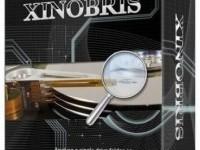 Xinorbis 8.0.3 Beta Full + Serial Key