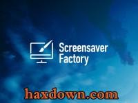 Blumentals Screensaver Factory Enterprise 7.0.0.63 Full + Patch
