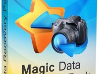Magic Data Recovery Pack 02.2017 Full + Crack
