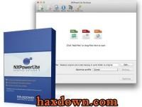 NXPowerLite Desktop 7.1.2 Full + Keygen