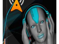 TapinRadio Pro 2.04.4 Full + Crack