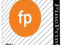 FinePrint 9.10 Full + Serial Key