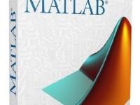 Mathworks Matlab R2017a 9.2.0.538062 Full + Crack