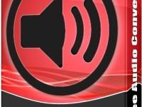 Free Audio Converter 5.1.0.303 Full + Crack