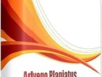 Advego Plagiatus 1.3.3.2 Full + Serial Key