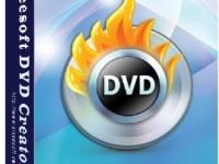 Aiseesoft DVD Creator 5.2.30 Full + Crack