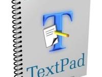 TextPad 8.1.2 Full + Crack