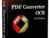 Lighten PDF Converter OCR 5.2.0 Full + Keygen