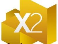 xplorer2 Professional / Ultimate 3.4.0.1 Full + Keygen