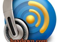 RadioMaximus Pro 2.07 Full + Crack