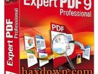 Avanquest Expert PDF Professional 9.0.540.0 Full + Keygen