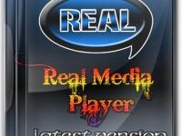 RealPlayer 18.1.7.343 Full + Crack
