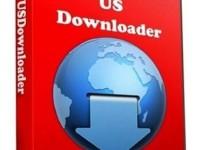 USDownloader 1.3.5.9 25.05.2017 Full + Patch