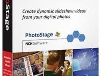 PhotoStage Slideshow Producer Professional 4.09 Full + Keygen