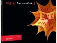 Wolfram Mathematica 11.1.1.0 Full + Keygen