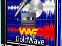 GoldWave 6.29 Full + Serial Key