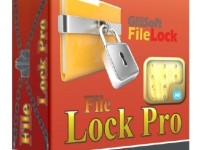 GiliSoft File Lock Pro 10.8.0 Full + Keygen