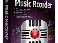 Leawo Music Recorder 2.2.0.0 Full + Crack