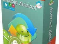 Coolmuster Android Assistant 4.1.10 Full + Patch