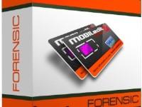 MOBILedit! Forensic 9.1.0.22420 Full + Crack