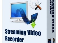 Apowersoft Streaming Video Recorder 6.2.1 Full + Crack