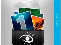 Phase One Media Pro SE 2.2.0.247 Full + Crack