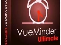 VueMinder Ultimate 2017.02 Full + Keygen