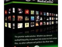 J.River Media Center 23.0.30 Full + Patch
